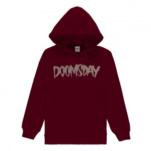 doomsday_defeated_hoody_burgundy_1
