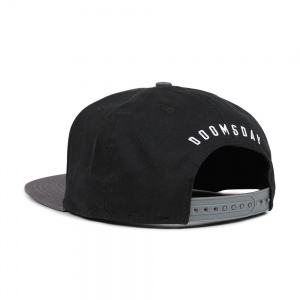 doomsday_heads_snapback_black_grey_3