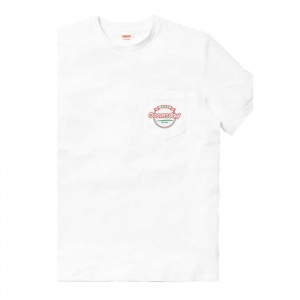 doomsday_italian_affair_2_tee_white_2