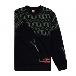 doomsday_knives_crewneck_black_green_3