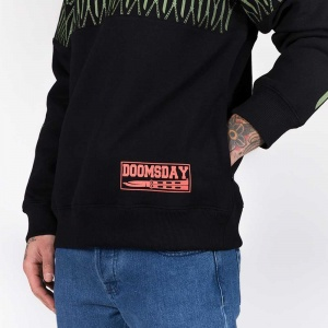 doomsday_knives_crewneck_black_green_4