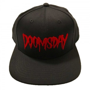 doomsday_logo_snapback_black_red_3