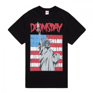 doomsday_mexi_wall_tee_black_1