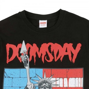 doomsday_mexi_wall_tee_black_2