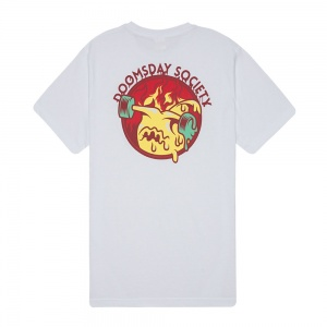 doomsday_on_fire_tee_white_1