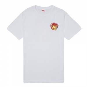 doomsday_on_fire_tee_white_2