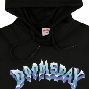 doomsday_ride_the_light_hoodie_black_3