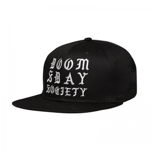 doomsday_times_snapback_black_1