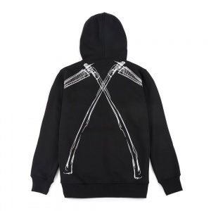 doomsday_ugly_hoody_black_2