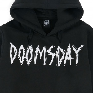 doomsday_ugly_hoody_black_3