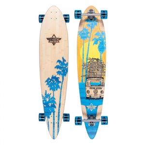 duster_quiver_pintail_44_1