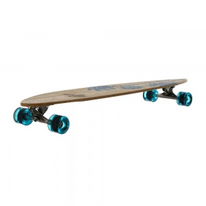 duster_quiver_pintail_44_2
