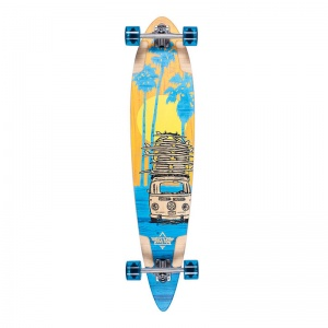 duster_quiver_pintail_44_5