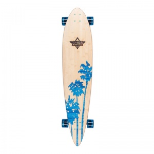 duster_quiver_pintail_44_6