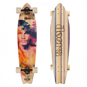 dusters_california_doors_mojo_rising-_longboard_natural_1