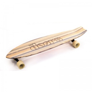 dusters_california_doors_mojo_rising-_longboard_natural_2