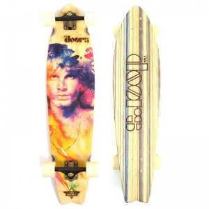 dusters_california_doors_mojo_rising-_longboard_natural_7
