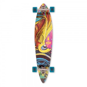 dusters_california_longboard_skateboard_go_fish_39_2