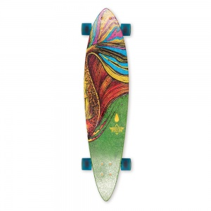 dusters_california_longboard_skateboard_go_fish_39_3