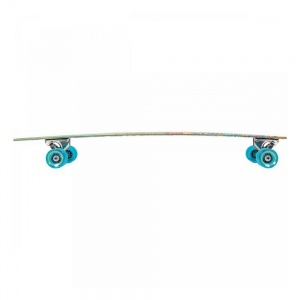 dusters_california_longboard_skateboard_go_fish_39_4