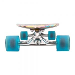 dusters_california_longboard_skateboard_go_fish_39_5