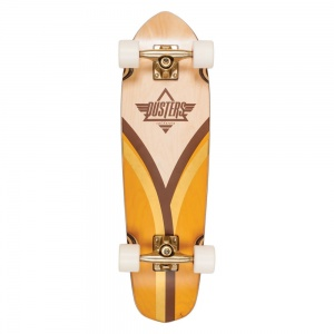 dusters_cruiser_flashback_gold_kryptonics_28_2