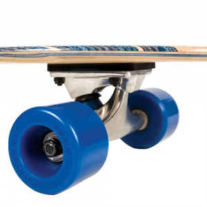dusters_cruiser_flashback_kryptonics_blue_28_5