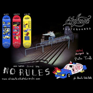 el_santo_skateboards_no_rules_0_708381461