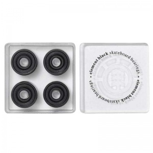 element_black_bearings_abec_7_2