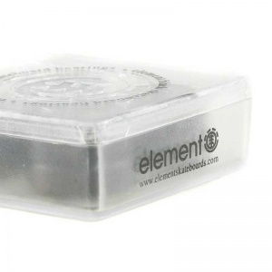 element_black_bearings_abec_7_4