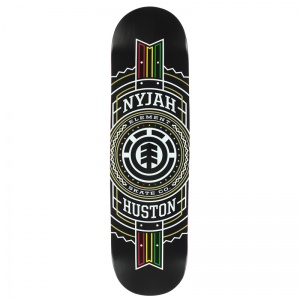 element_nyjah_rasta_stamped_8