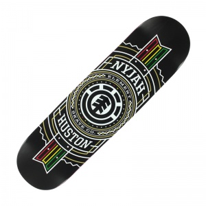 element_nyjah_rasta_stamped_8_3