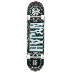 element_nyjah_signed_7_75_1