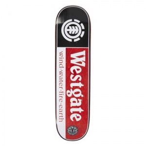element_skateboard_25_yr_westgate_section_8_25_1