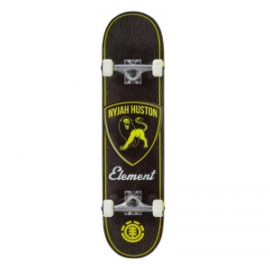 element_skateboard_complete_nyjah_touring_7_75_1