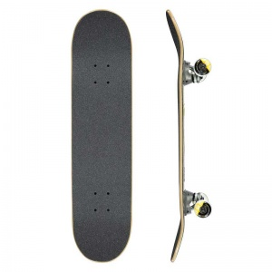 element_skateboard_complete_nyjah_touring_7_75_2