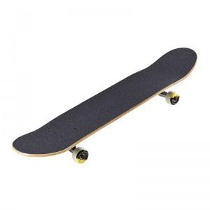 element_skateboard_complete_nyjah_touring_7_75_3