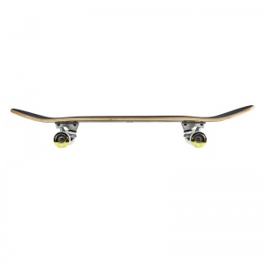 element_skateboard_complete_nyjah_touring_7_75_4