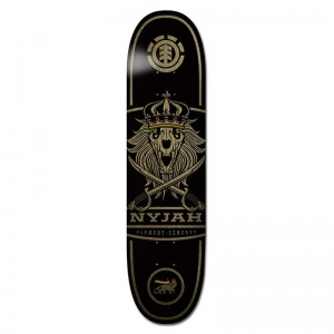 element_skateboard_fos_nyjah_lion_twig_8_125_1