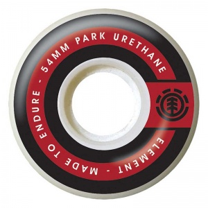 element_wheels_s_collection_54mm_1