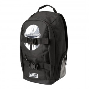element_x_star_wars_mohave_backpack_black_2