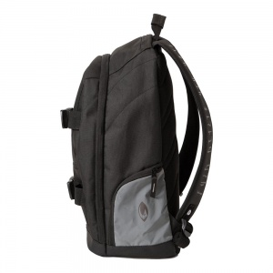 element_x_star_wars_mohave_backpack_black_3