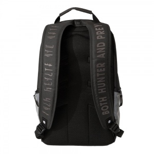 element_x_star_wars_mohave_backpack_black_4