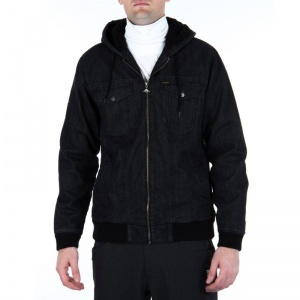 emerica_catalano_zip_hood_black_1