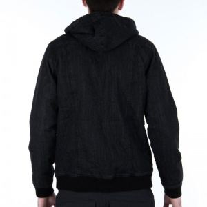 emerica_catalano_zip_hood_black_2