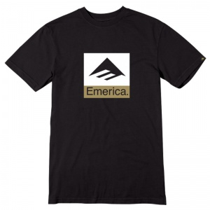 emerica_combo_10_tee_black_white_1