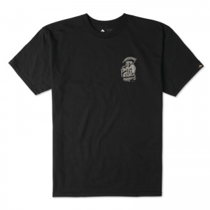 emerica_death_skates_tee_black_2
