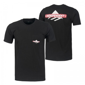 emerica_indy_pocket_tee_black_3