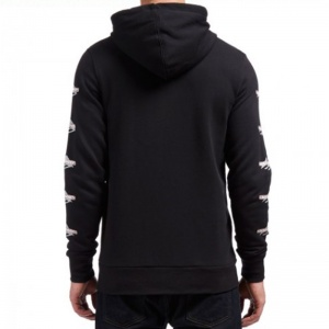 emerica_indy_zip_fleece_black_2