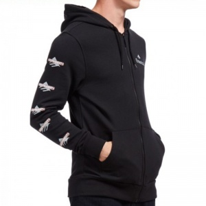emerica_indy_zip_fleece_black_3